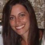 Melissa DeCicco