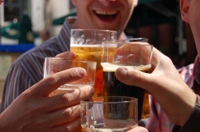 St. Louis Beer and Wine Festivals