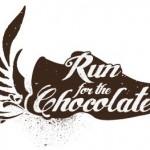 RunfortheChocolate