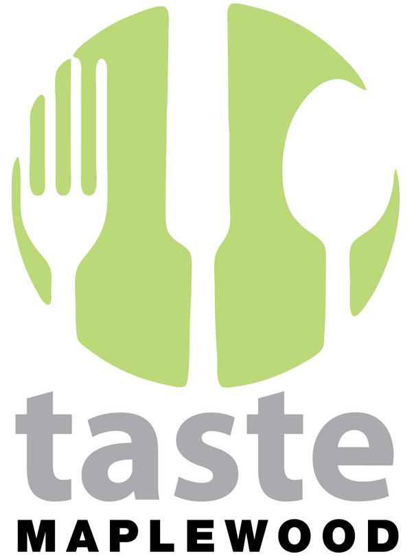 Taste of Maplewood 2012