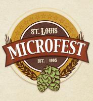 St. Louis Microfest 2012