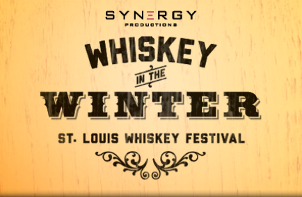 Whiskey in the Winter 2012