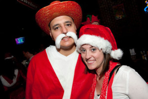 santacon 2012