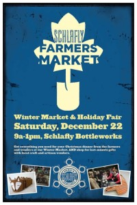 schlafly winter market and holiday fair