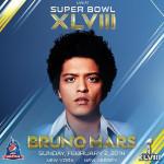 Bruno-Mars-Super-Bowl-2014-Poster