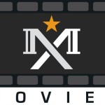 MX Movies for web