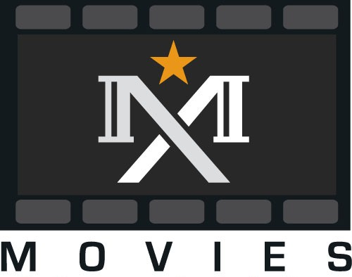 MX has the Movies