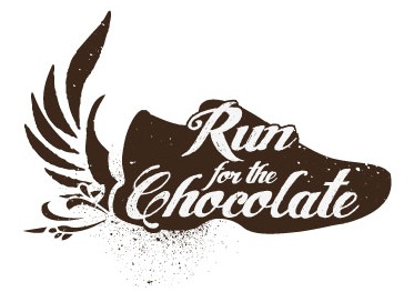 Run For The Chocolate…And Win A Date