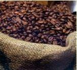 Florissant Gem: Alaska Klondike Coffee