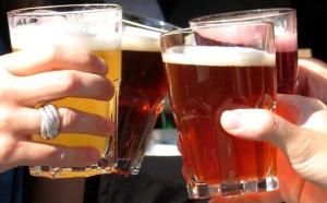 beer festivals in st. louis