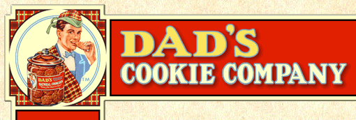 The Best Oatmeal Cookies in St. Louis