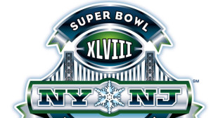 superbowl-2014-logo