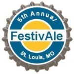 5th Annual FestivAle