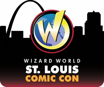 Wizard World Comic Con is Coming to St. Louis and Bringing Stan Lee!