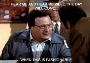 Newman