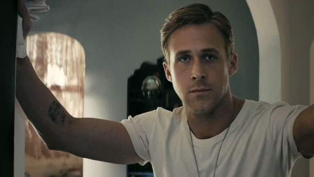 Hey Girl. Do You Have Plans This Weekend?