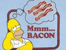 BaconFest!…And Other Stuff