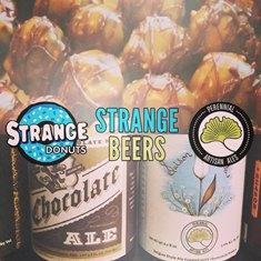 Beer, Marathons, Art & Baseball…Sounds Like A St. Louis Weekend