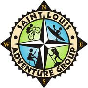 St. Louis Adventure Group