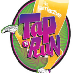 Tap 'N' Run St. Louis
