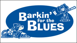 Barkin' for the Blues