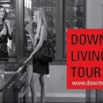 downtown home living tour 2103
