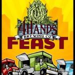 food truck feast st. louis