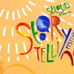 stlstorytelling festival