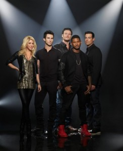 the-voice-season-4-coaches-532x653