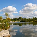 Klondike Park