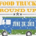 food truck round up