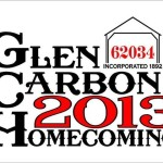 glen carbon homecoming