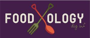 Foodology_Logo_573