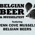 belgian festival2
