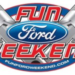 fun ford weekend