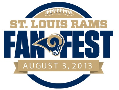 STL Weekend Event Guide: August 1-4