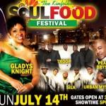 soul festival