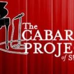st. louis cabaret