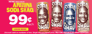 1609_new_arizona_soda_shaq