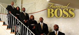 Funeral-Boss_960_(1)