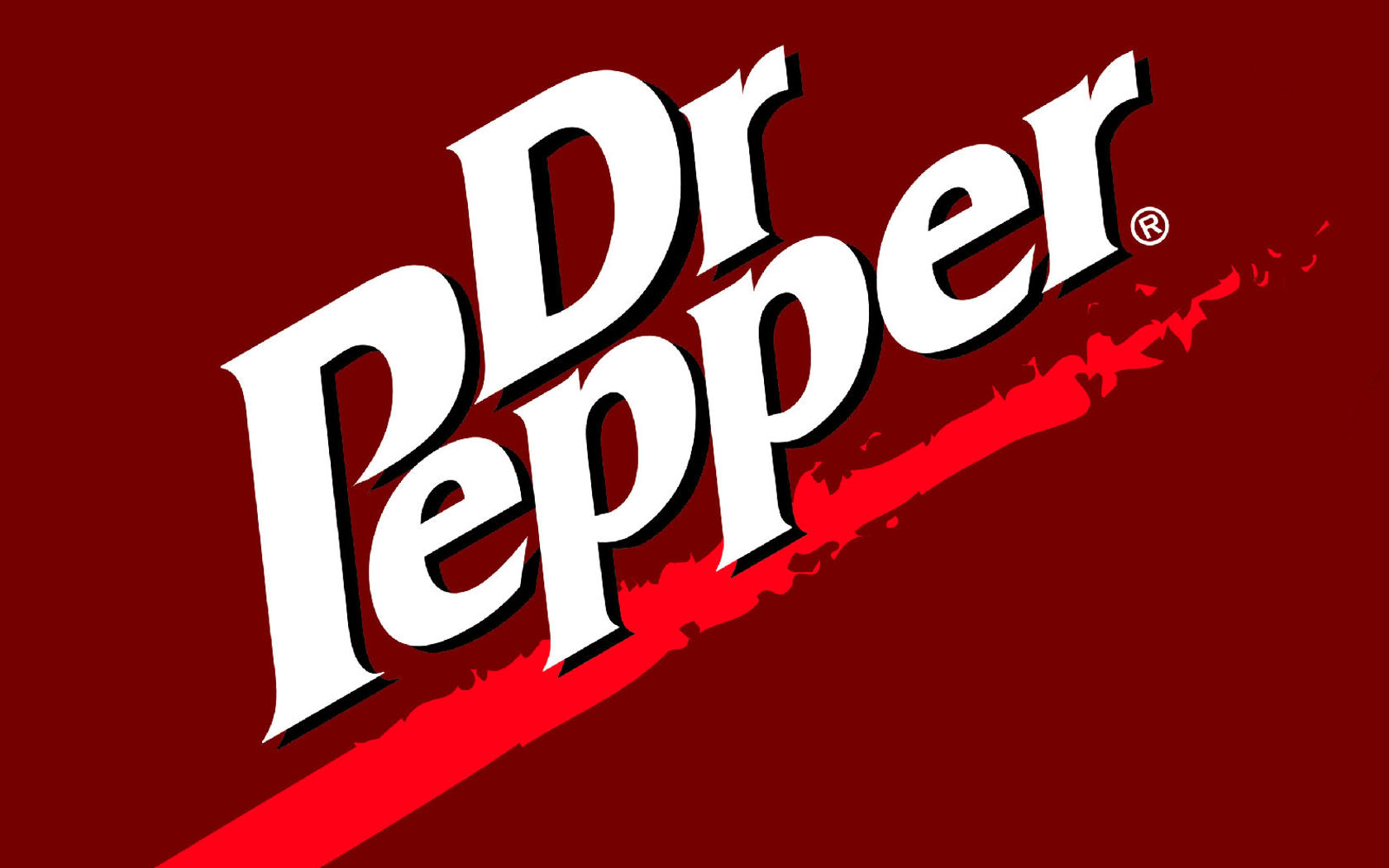 Pepsi Out, Dr Pepper In At Rams Games