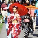 japanese-festival-253x300