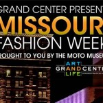 missouri fashion week