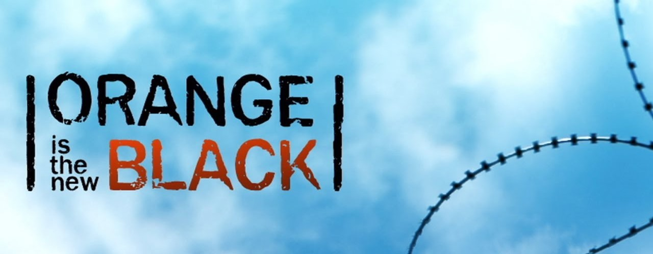 Netflix Is Back With 'Orange Is The New Black'