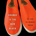 orange_new_black