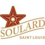 soulard stl