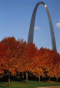 Fun Fall Acitivities in St. Louis