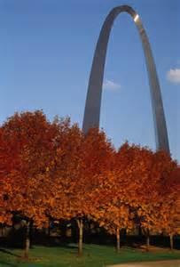 Fun Fall Acitivities in St. Louis