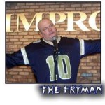 the_fryman_comedian