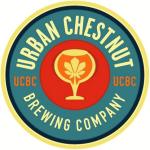 urban-chestnut